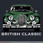 british-classic-jaguar-for-catalog