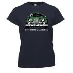 british-classic-jaguar-women's