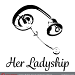 her-ladyship-for-catalog