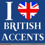 i-heart-british-for-catalog