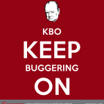 kbo-for-catalog