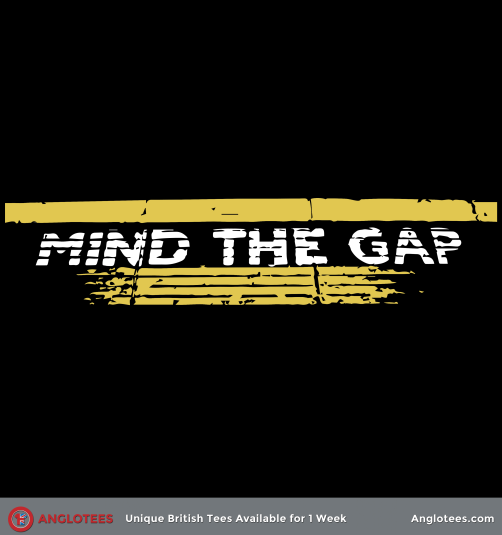 mind-the-gap-2015-for-catalog