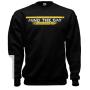 mind-the-gap-2015-sweatshirt