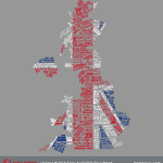 british-film-map-for-catalog