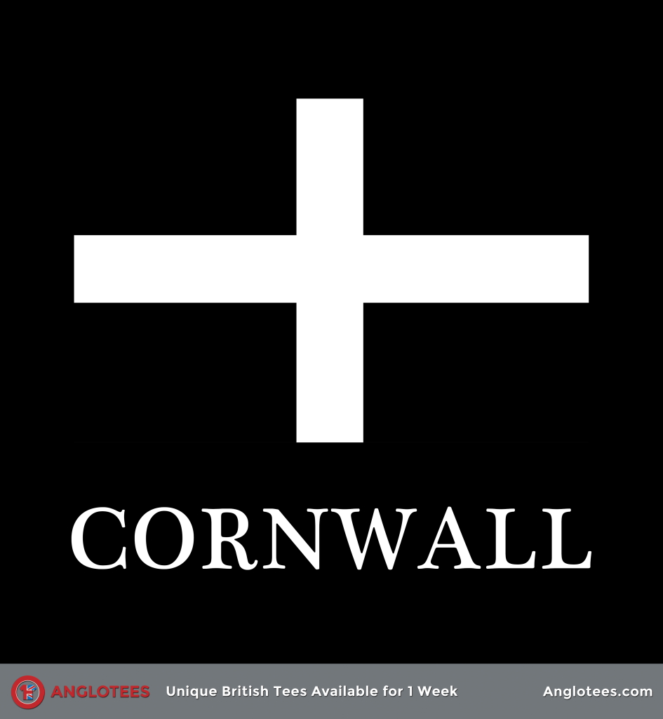 cornwall-for-catalog