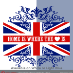 home-heart-for-catalog