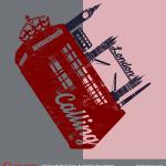 london-calling-for-catalog