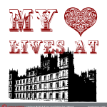 my-heart-lives-at-downton-for-catalog