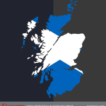 realm's-scotland-for-catalog