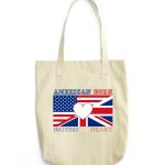 tote_beige_vertical_mockup-american born british