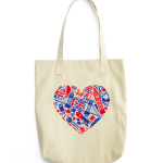 tote_beige_vertical_mockup-british-at-heart