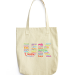 tote_beige_vertical_mockup copy-uk-ciites