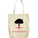tote_beige_vertical_mockup-english-roots
