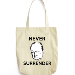 tote_beige_vertical_mockup-never-surrender