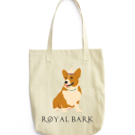 tote_beige_vertical_mockup-royal-bark