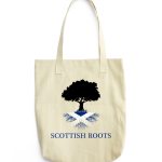 tote_beige_vertical_mockup-scottish-roots