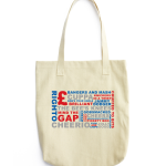 tote_beige_vertical_mockup-talking-british