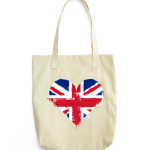 tote_beige_vertical_mockup-union-heart