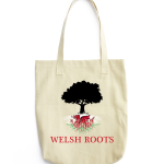 tote_beige_vertical_mockup-welsh-roots
