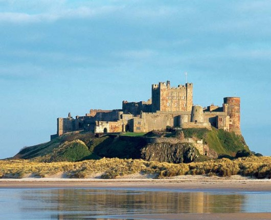 Bamburgh_Castle_2