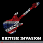 british-invasion-for-catalog-black