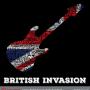 british-invasion-for-catalog-black