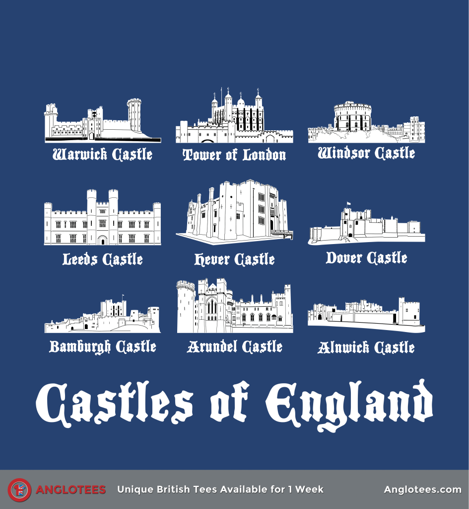 castles-of-england-for-catalog