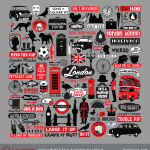 cool-london-fixed-for-catalog