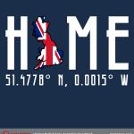 home-for-catalog