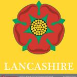 lancashire-for-catalog