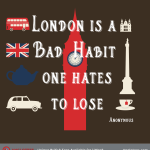 london-is-a-bad-habit-for-catalog