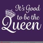 queen-for-catalog