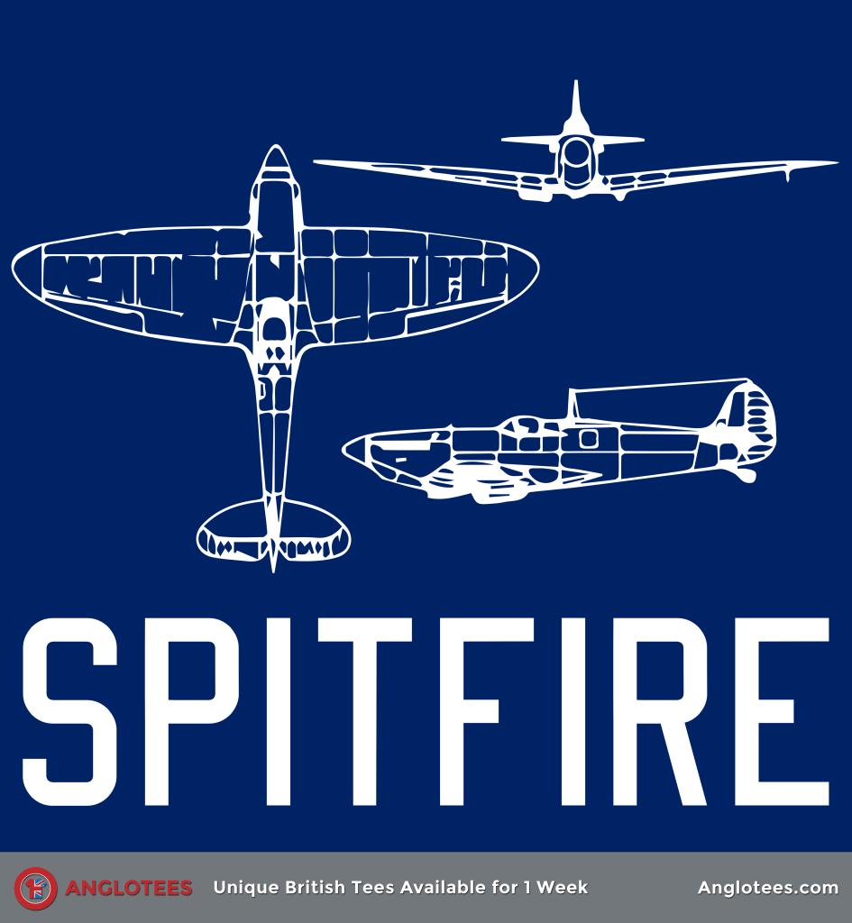 spitfire-for-catalog