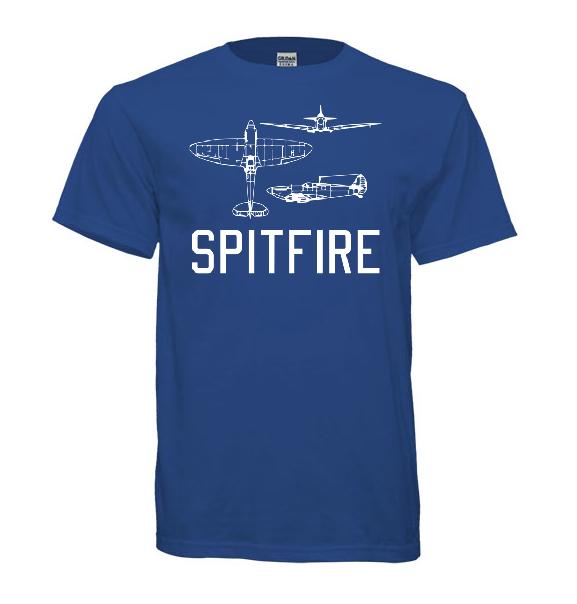 spitfire-mens