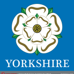 yorkshire-for-catalog