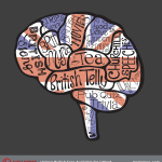 anglophile-brain-for-catalog