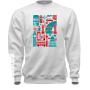 autumn-sweatshirt
