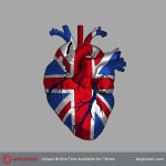 british-heart-catalog
