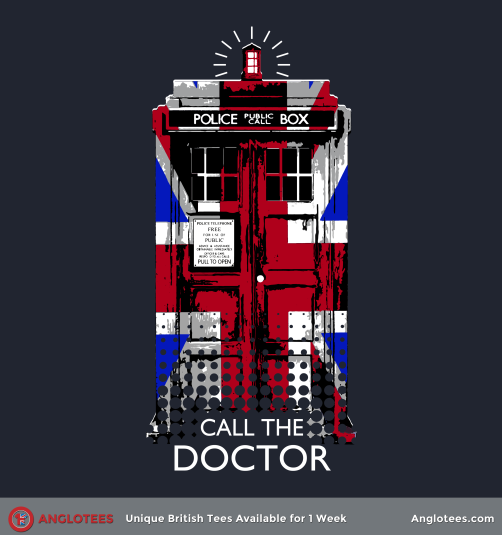 call-the-doctor-for-catalog