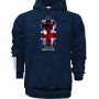 call-the-doctor-hoodie