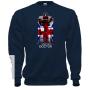 call-the-doctor-sweatshirt