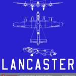 lancaster-for-catalog