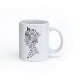 longest-reign-mug