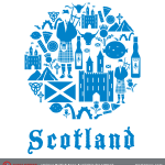 scotland-for-catalog