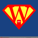 super-who-for-catalog