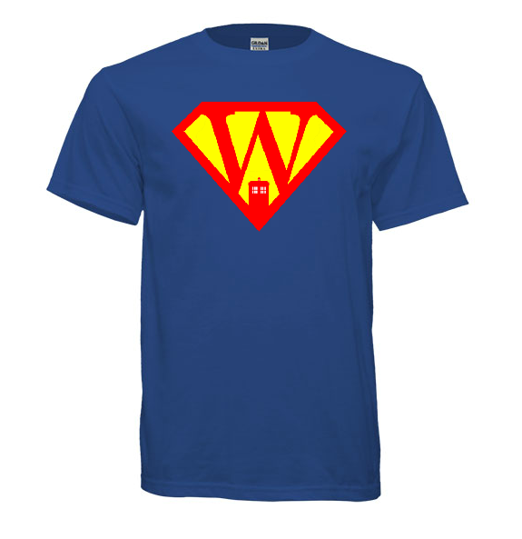super-who-mens
