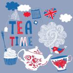tea-time-12x16