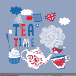 tea-time-for-catalog