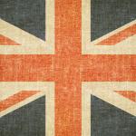 vintage-flag-12x16