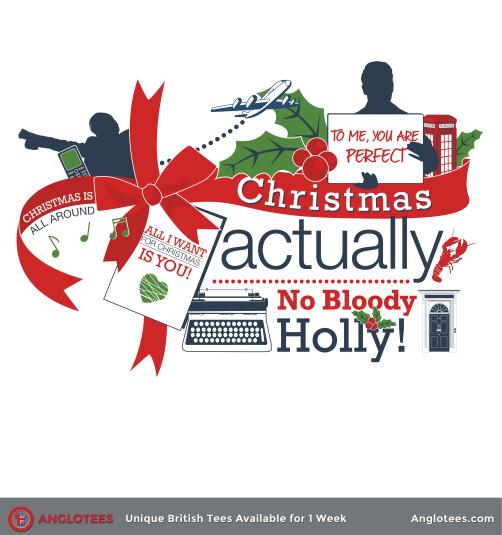 christmas-actually-for-catalog